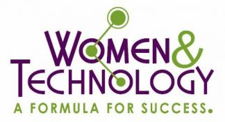 techconnectwv women and technology