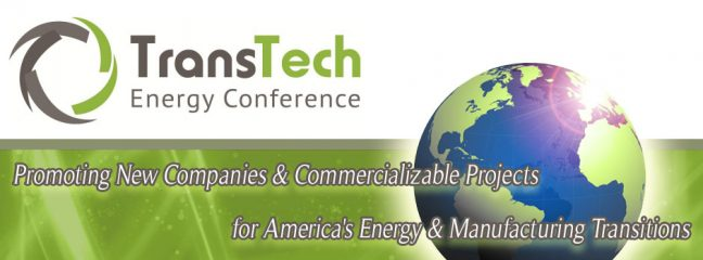 transtech energy